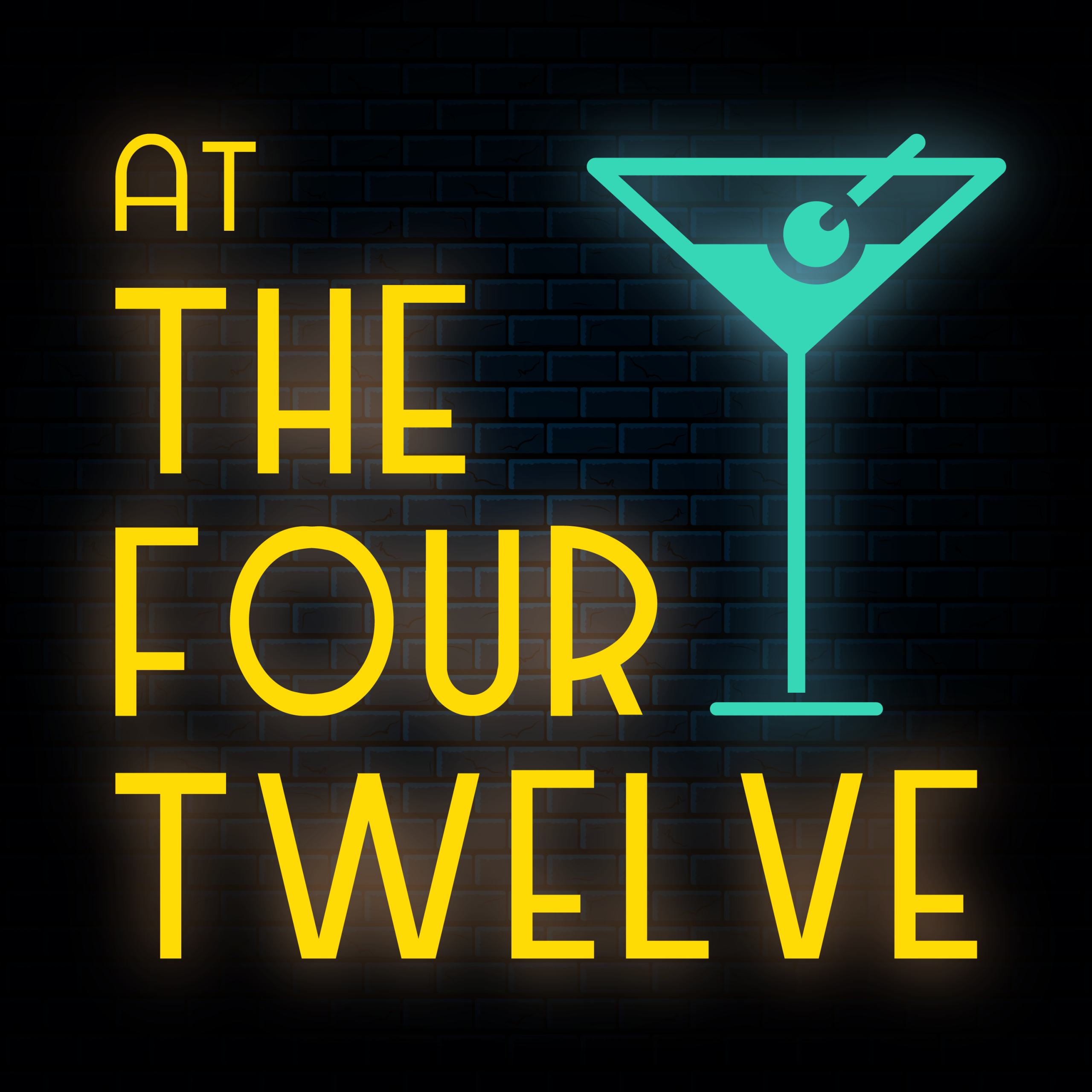 At The Four Twelve